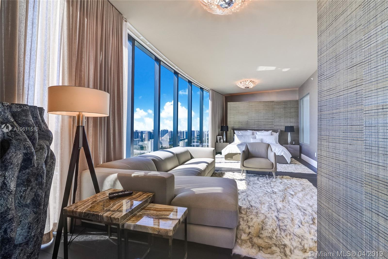 18555 Collins ave-2903 sunny-isles-beach-fl-33160-a10611510-Pic20