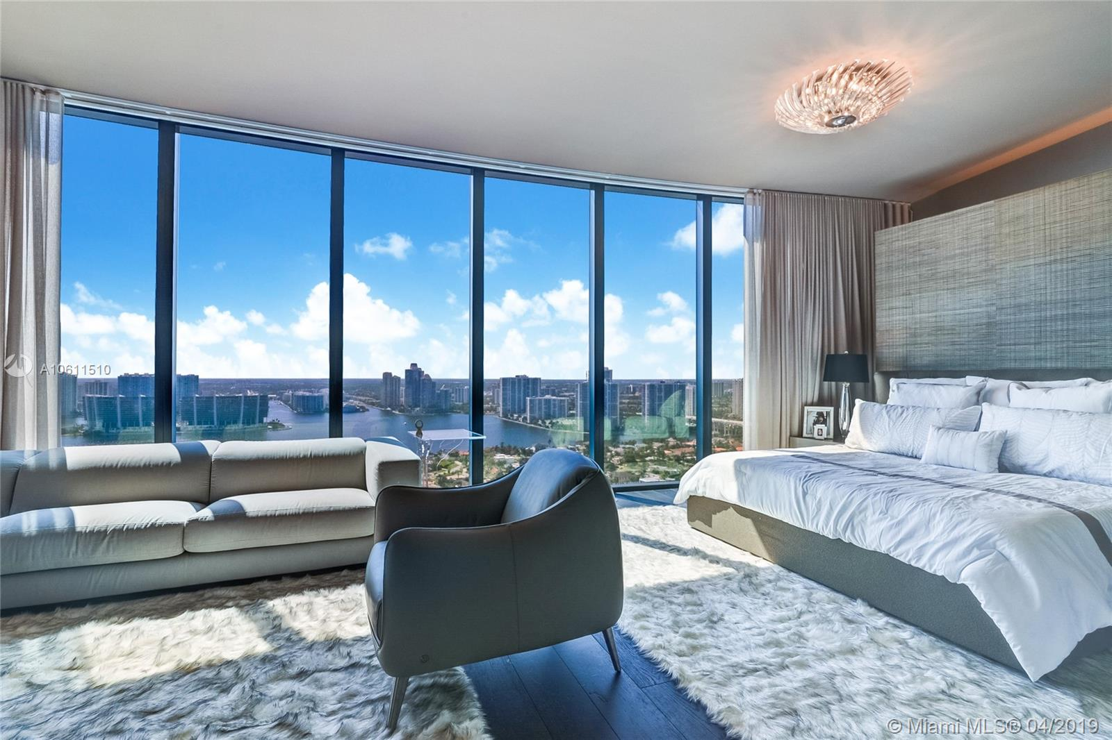 18555 Collins ave-2903 sunny-isles-beach-fl-33160-a10611510-Pic21