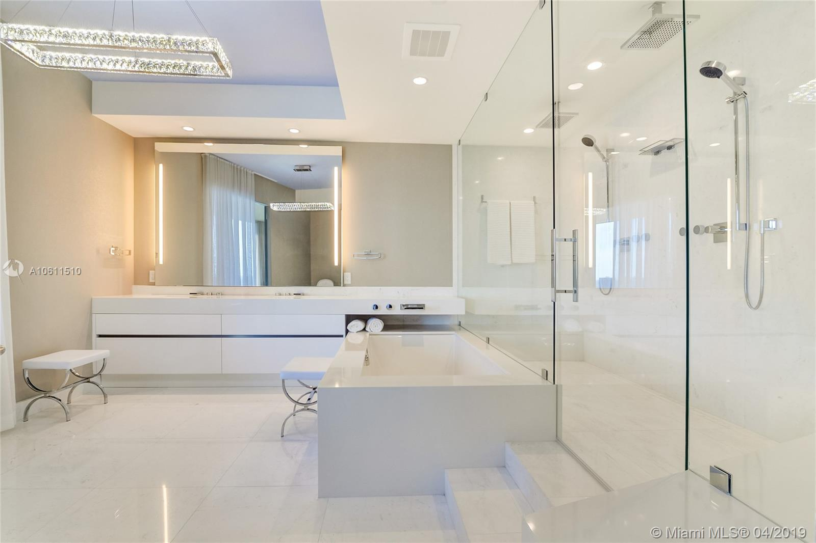 18555 Collins ave-2903 sunny-isles-beach-fl-33160-a10611510-Pic22