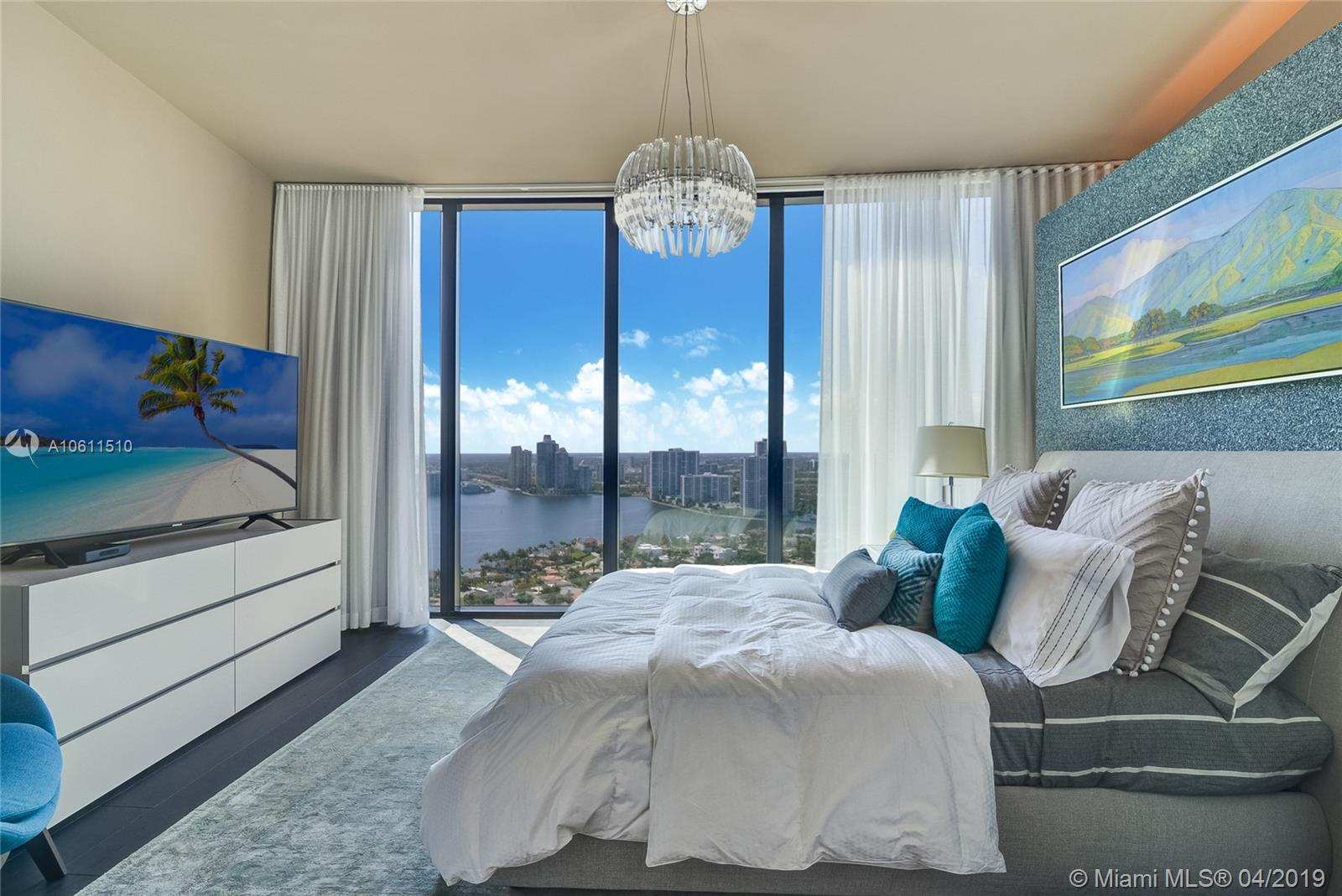 18555 Collins ave-2903 sunny-isles-beach-fl-33160-a10611510-Pic24