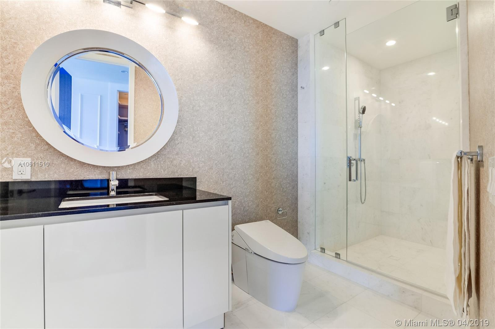 18555 Collins ave-2903 sunny-isles-beach-fl-33160-a10611510-Pic27