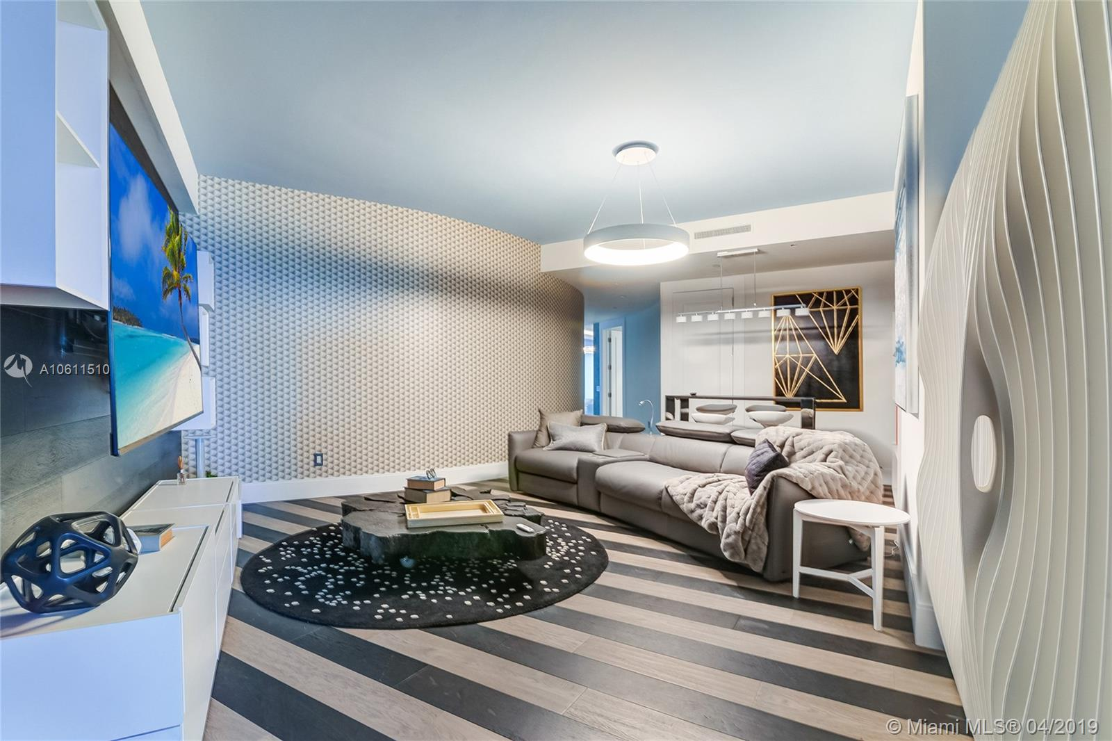 18555 Collins ave-2903 sunny-isles-beach-fl-33160-a10611510-Pic30