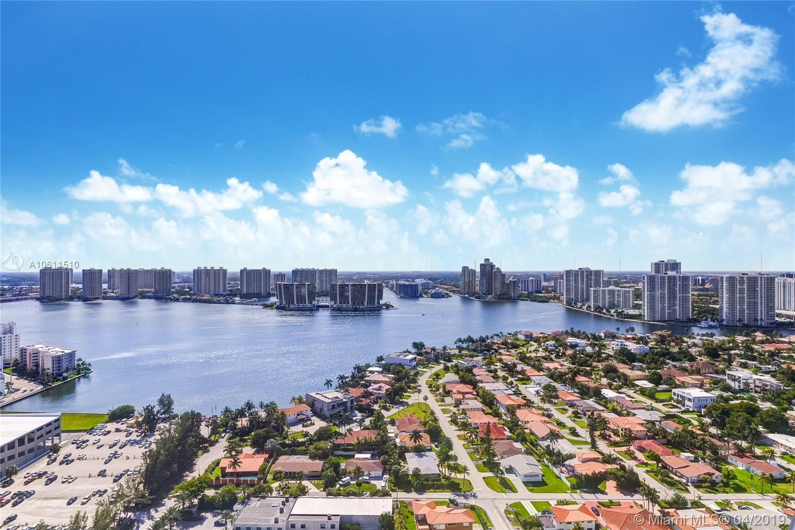 18555 Collins ave-2903 sunny-isles-beach-fl-33160-a10611510-Pic04