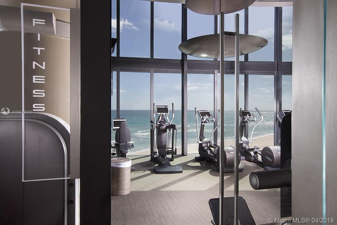 18555 Collins ave-2903 sunny-isles-beach-fl-33160-a10611510-Pic43