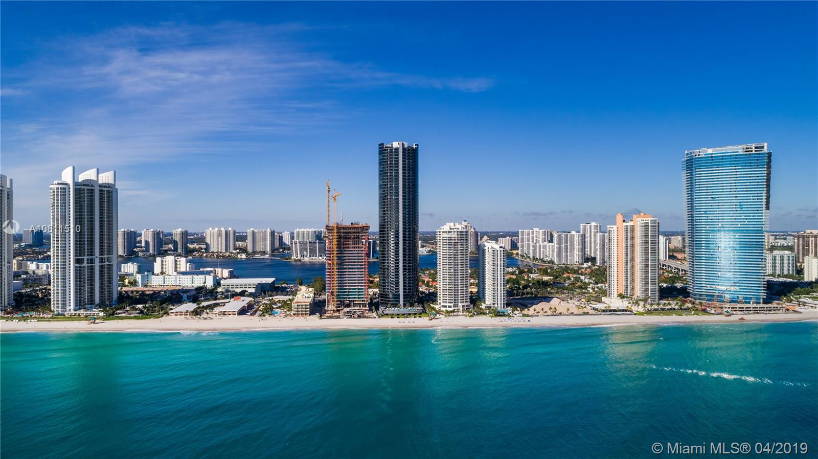 18555 Collins ave-2903 sunny-isles-beach-fl-33160-a10611510-Pic49