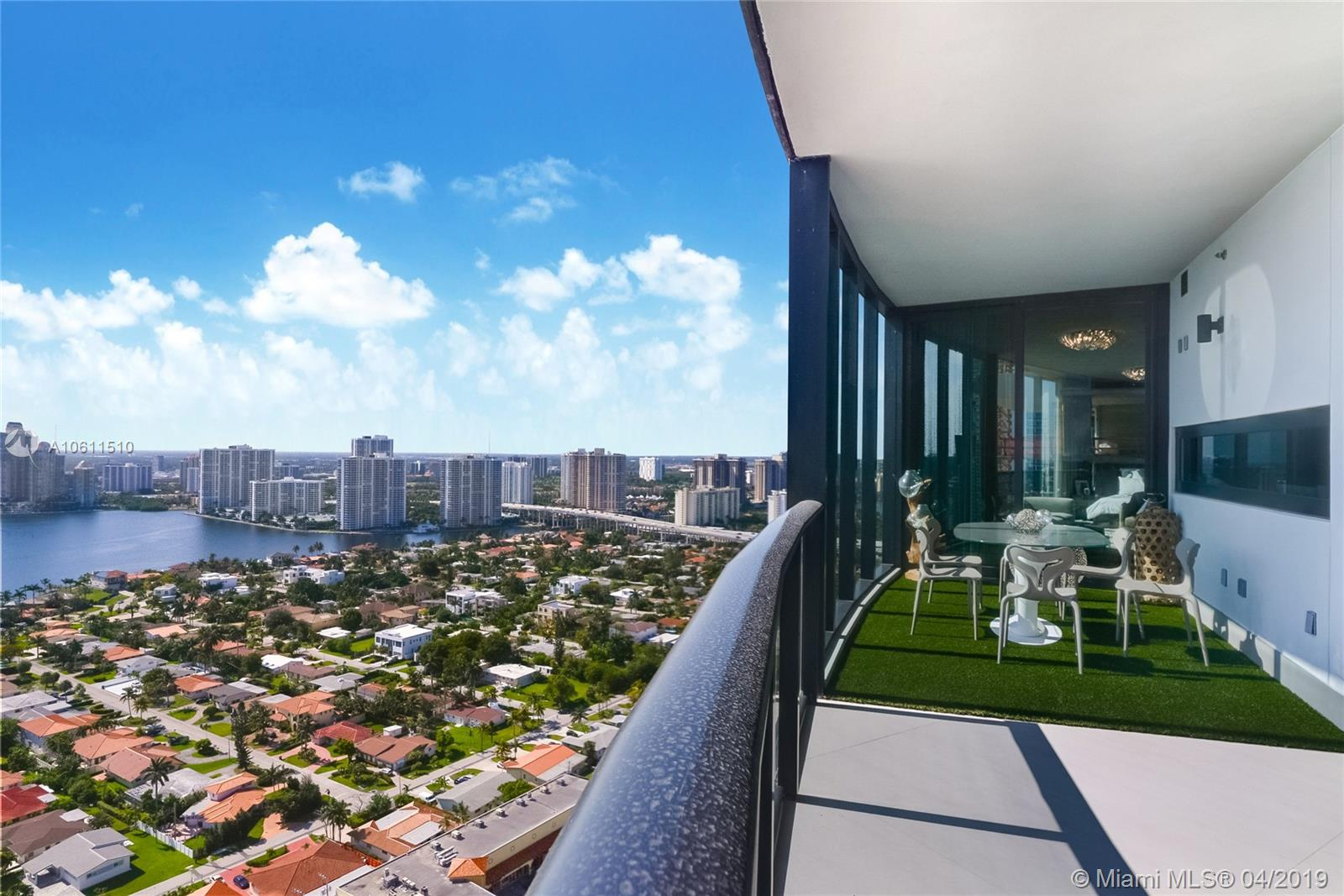 18555 Collins ave-2903 sunny-isles-beach-fl-33160-a10611510-Pic05