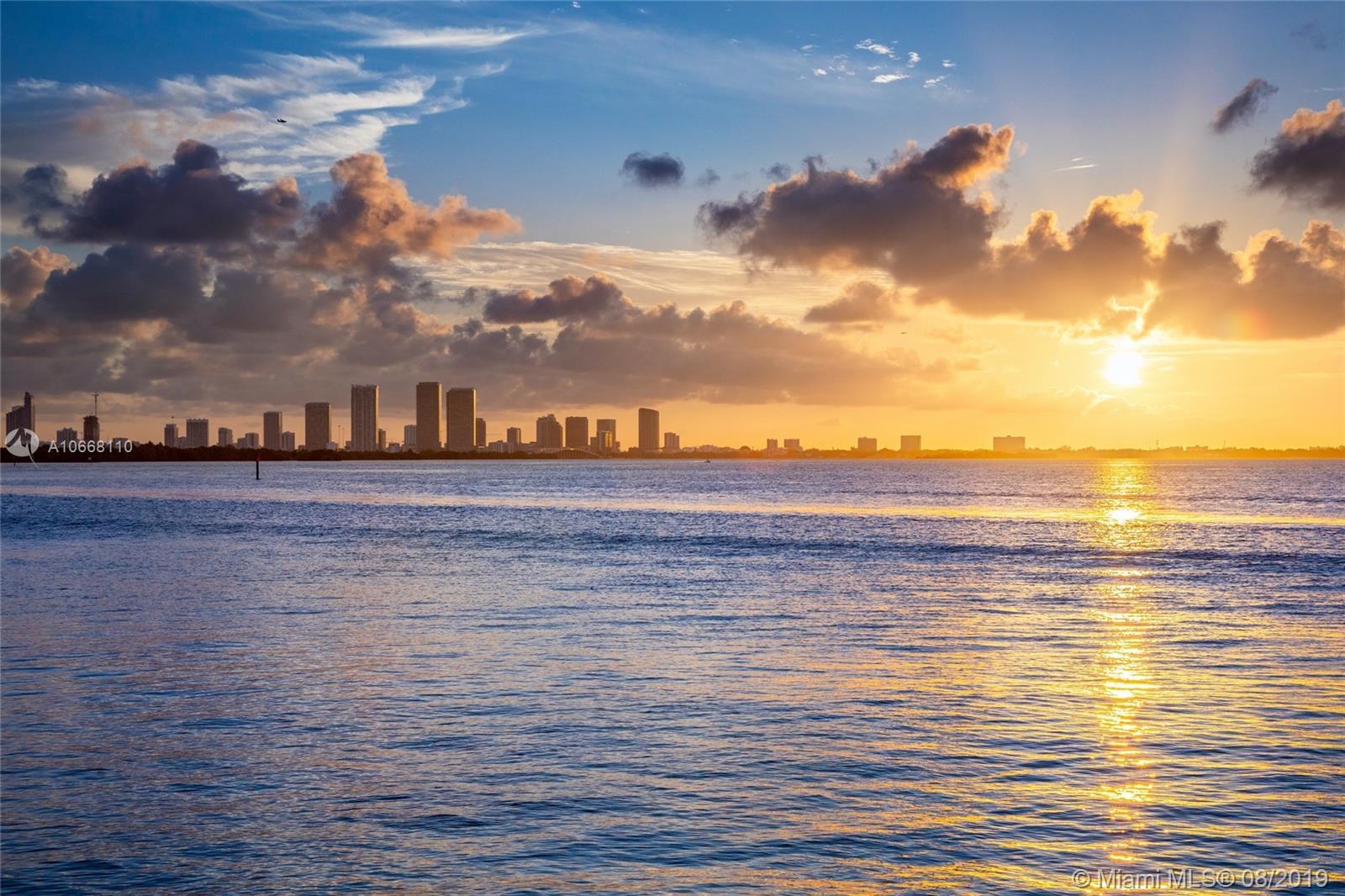 4330 Bay rd- miami-beach-fl-33140-a10668110-Pic37