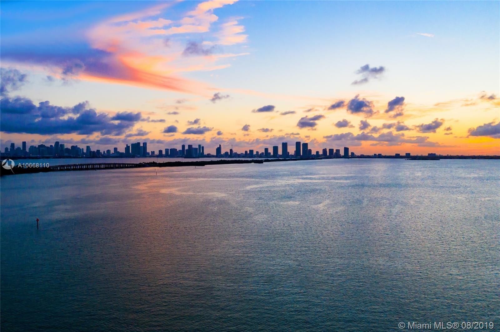 4330 Bay rd- miami-beach-fl-33140-a10668110-Pic45