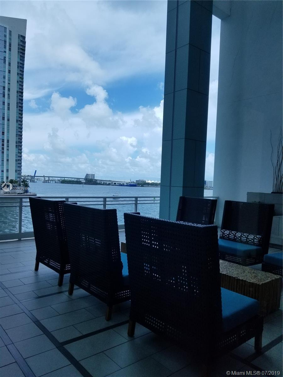 900 Brickell key blvd-2504 miami-fl-33131-a10693510-Pic13