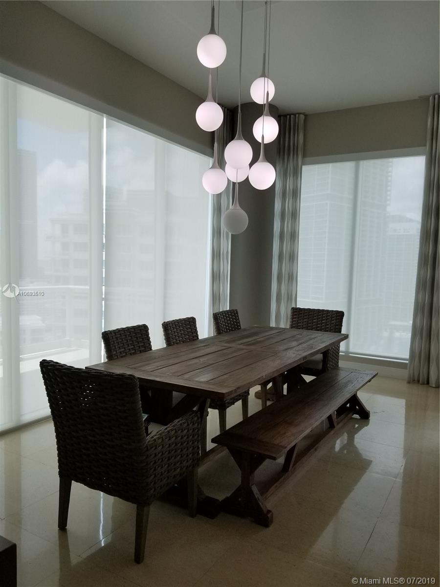 900 Brickell key blvd-2504 miami-fl-33131-a10693510-Pic17
