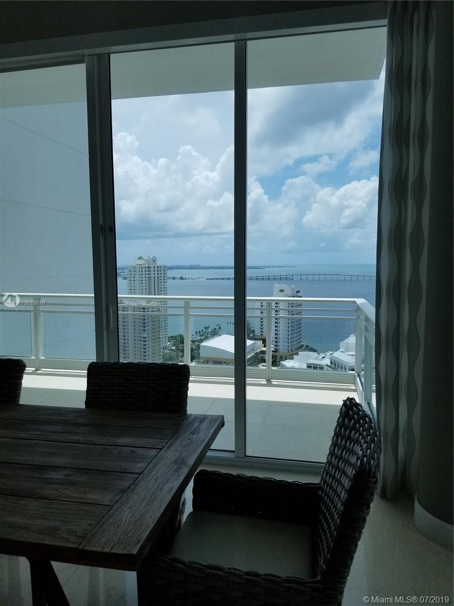 900 Brickell key blvd-2504 miami-fl-33131-a10693510-Pic19