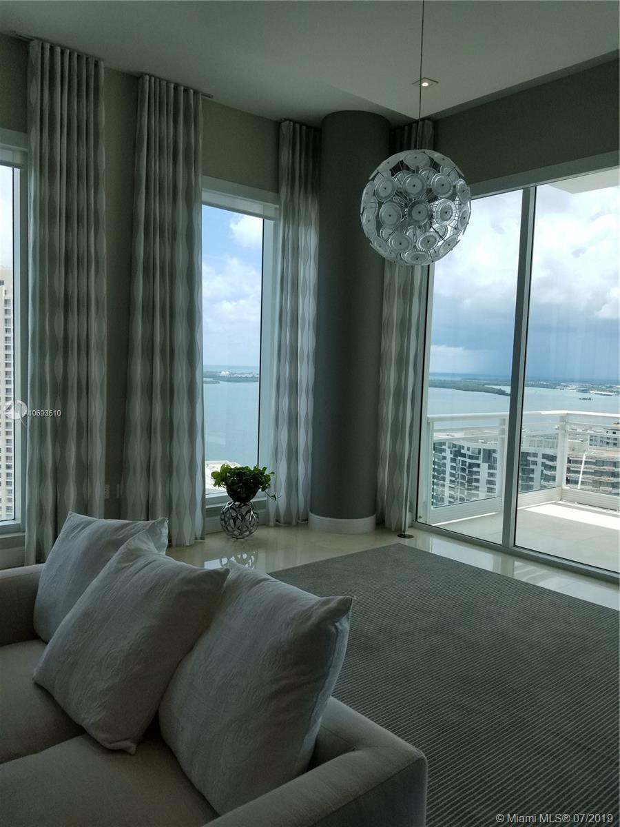 900 Brickell key blvd-2504 miami-fl-33131-a10693510-Pic23