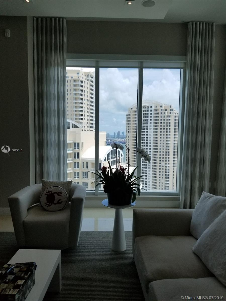 900 Brickell key blvd-2504 miami-fl-33131-a10693510-Pic24