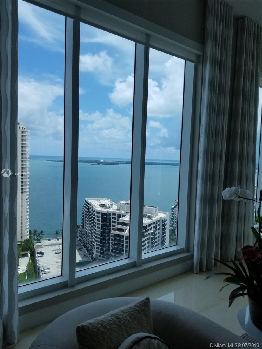 900 Brickell key blvd-2504 miami-fl-33131-a10693510-Pic32