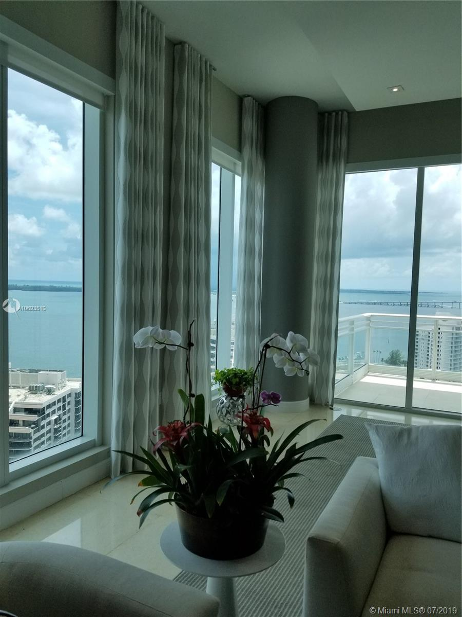900 Brickell key blvd-2504 miami-fl-33131-a10693510-Pic33