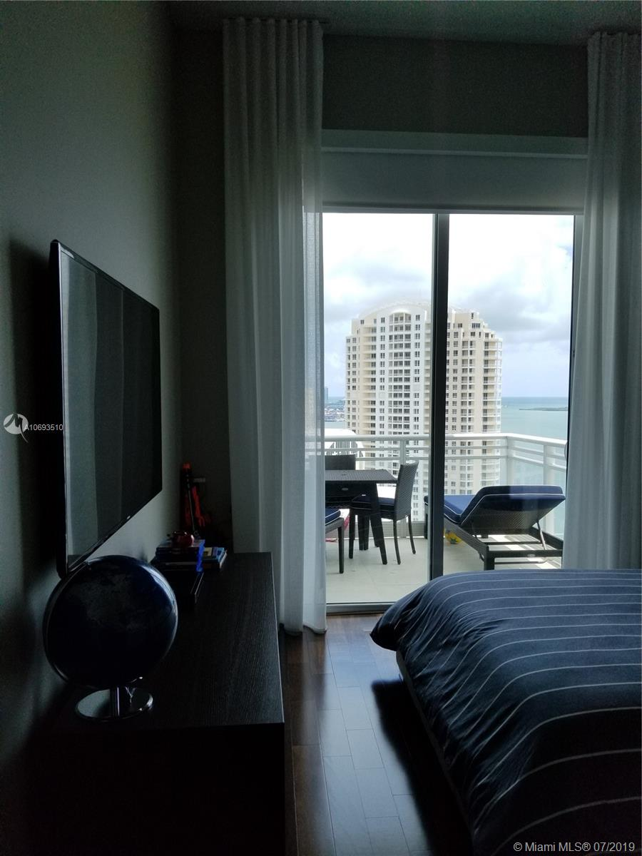 900 Brickell key blvd-2504 miami-fl-33131-a10693510-Pic37