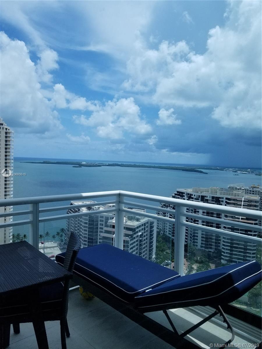 900 Brickell key blvd-2504 miami-fl-33131-a10693510-Pic38