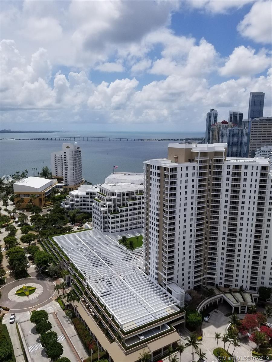 900 Brickell key blvd-2504 miami-fl-33131-a10693510-Pic04