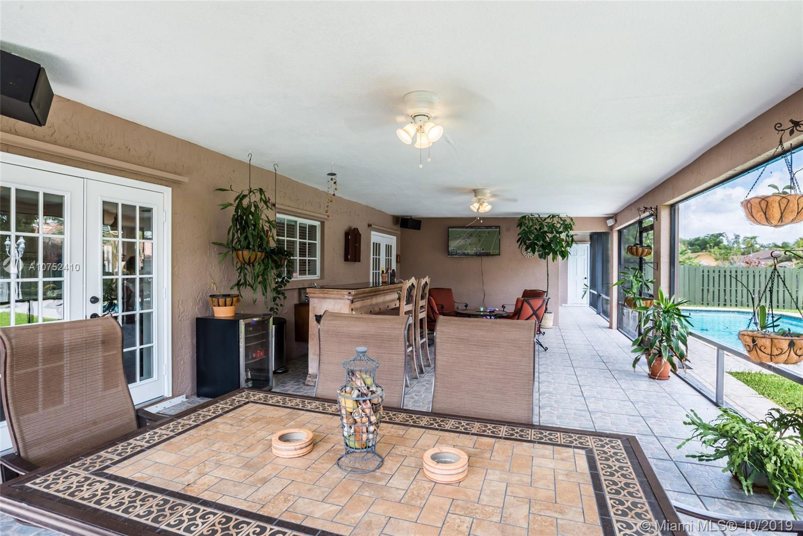 5522 115th ave- cooper-city-fl-33330-a10752410-Pic12