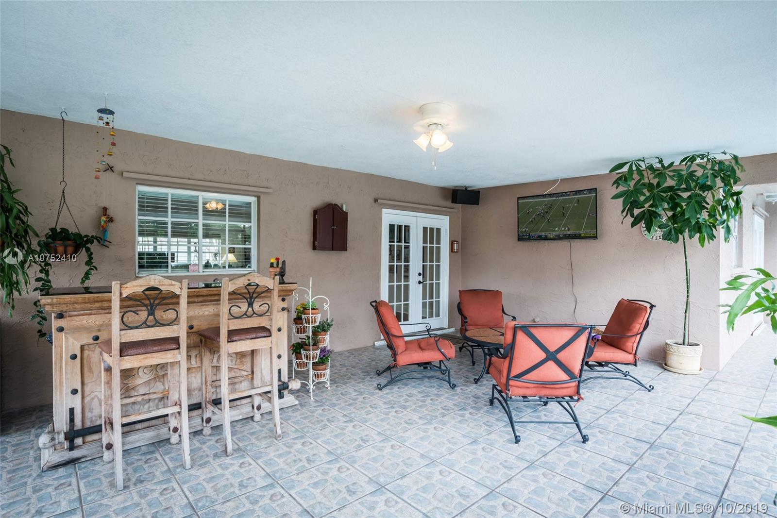 5522 115th ave- cooper-city-fl-33330-a10752410-Pic13