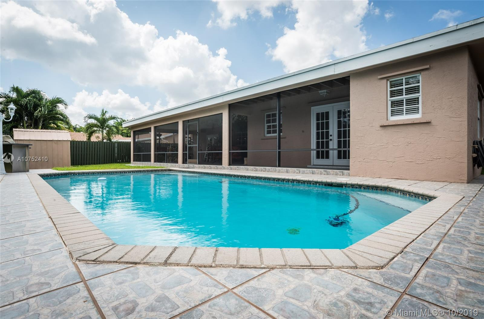 5522 115th ave- cooper-city-fl-33330-a10752410-Pic15