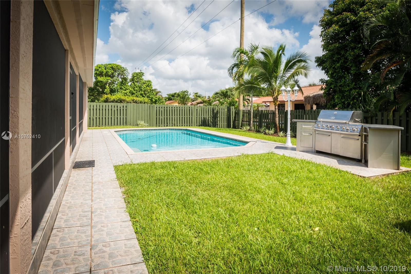 5522 115th ave- cooper-city-fl-33330-a10752410-Pic04