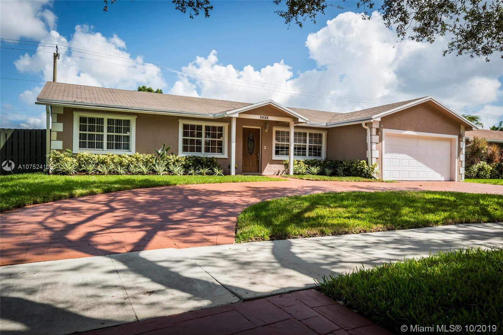 5522 115th ave- cooper-city-fl-33330-a10752410-Pic07