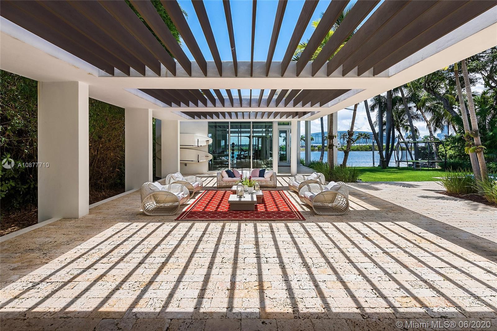 30 Palm ave- miami-beach-fl-33139-a10877710-Pic22
