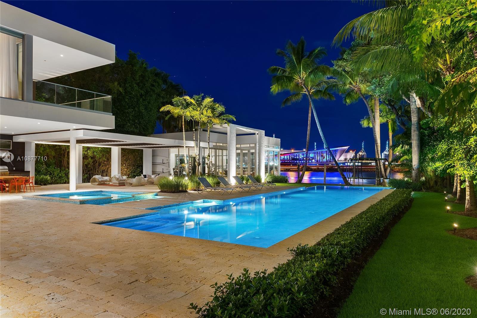 30 Palm ave- miami-beach-fl-33139-a10877710-Pic03