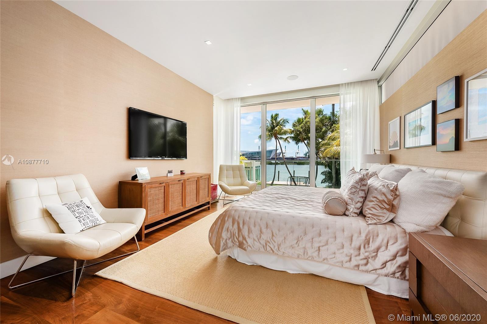 30 Palm ave- miami-beach-fl-33139-a10877710-Pic44