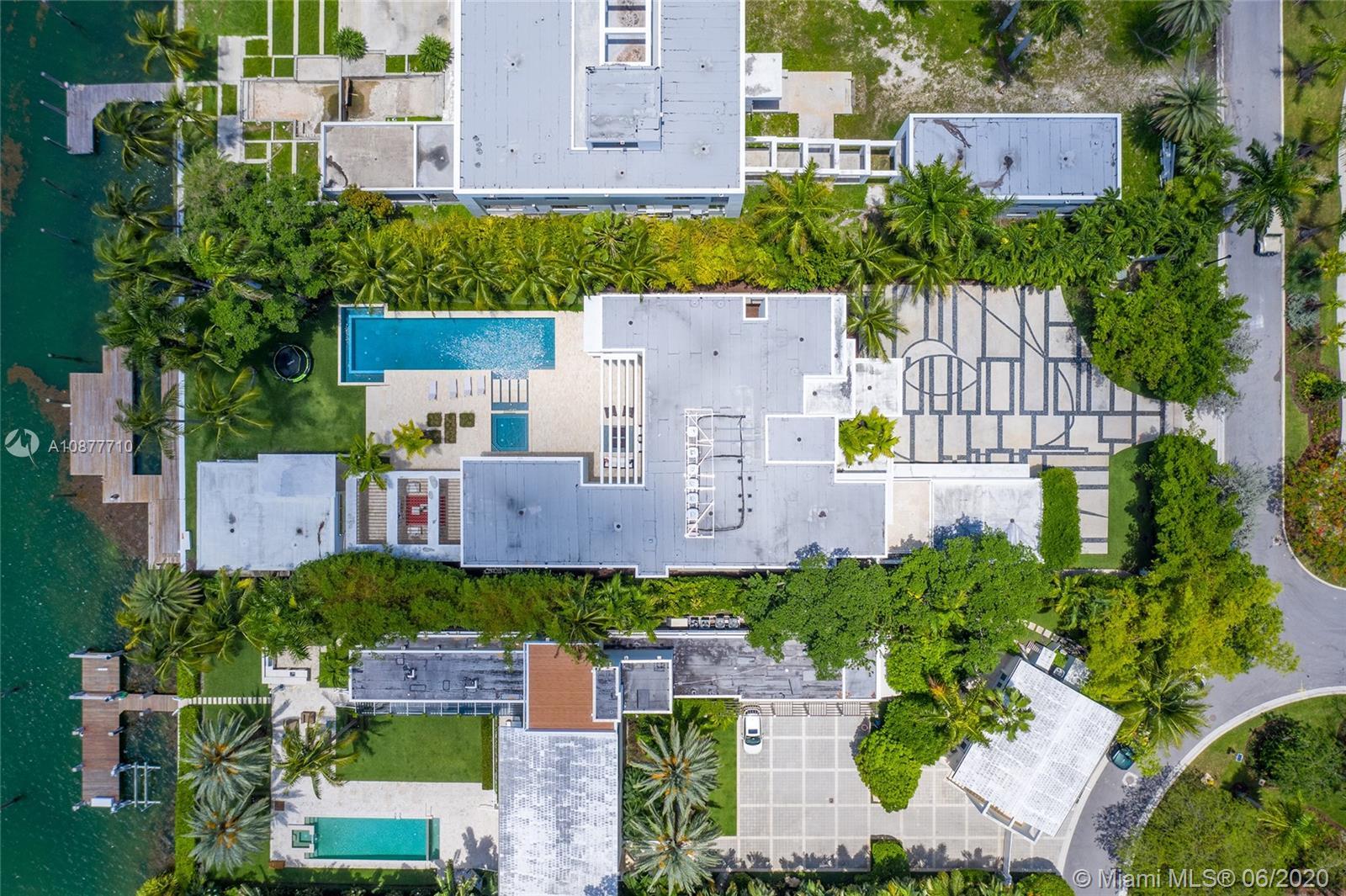 30 Palm ave- miami-beach-fl-33139-a10877710-Pic47