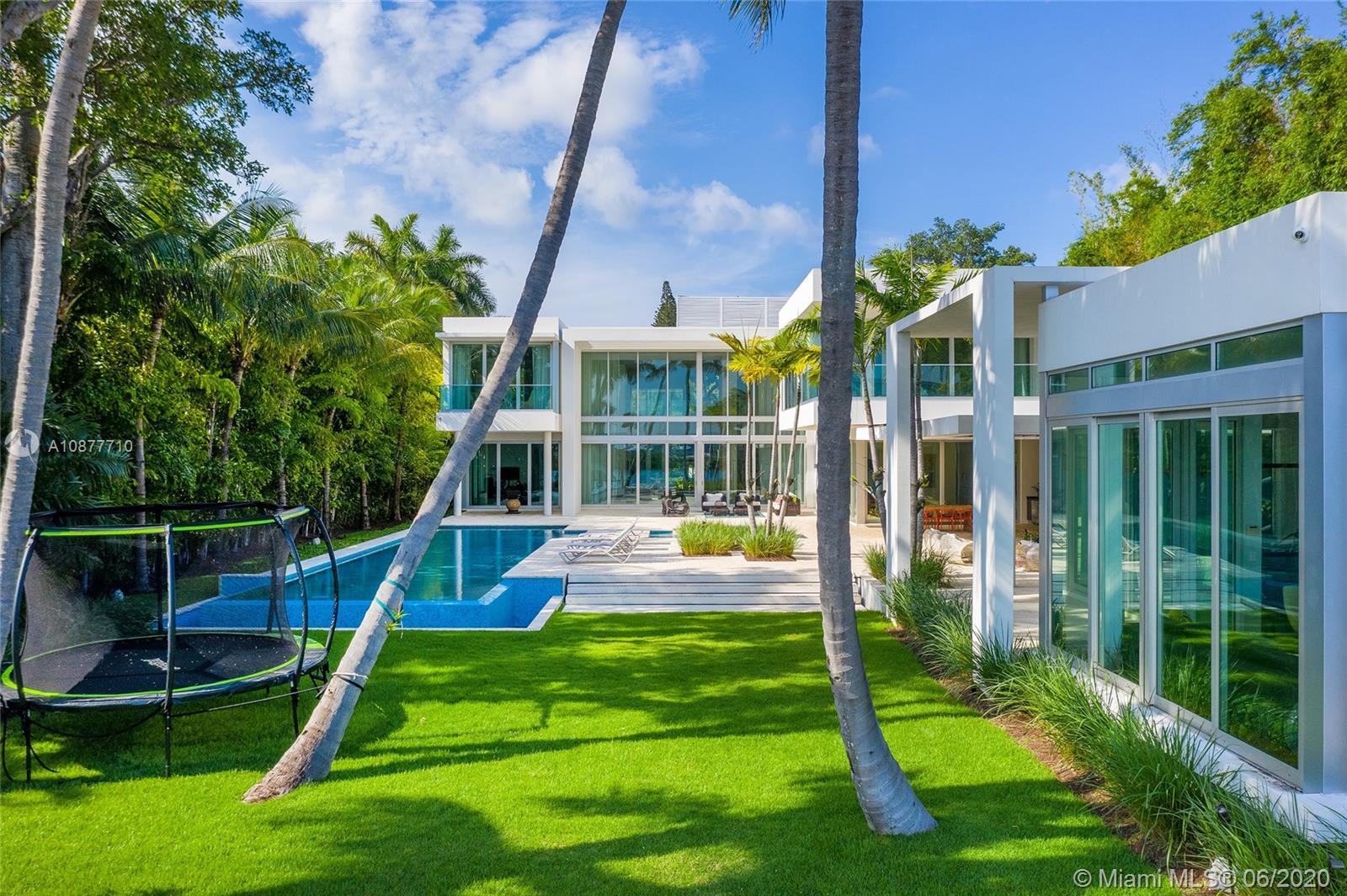30 Palm ave- miami-beach-fl-33139-a10877710-Pic48