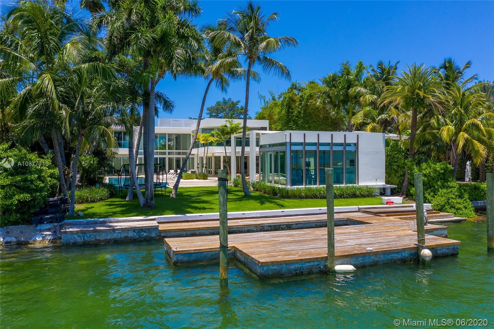 30 Palm ave- miami-beach-fl-33139-a10877710-Pic51