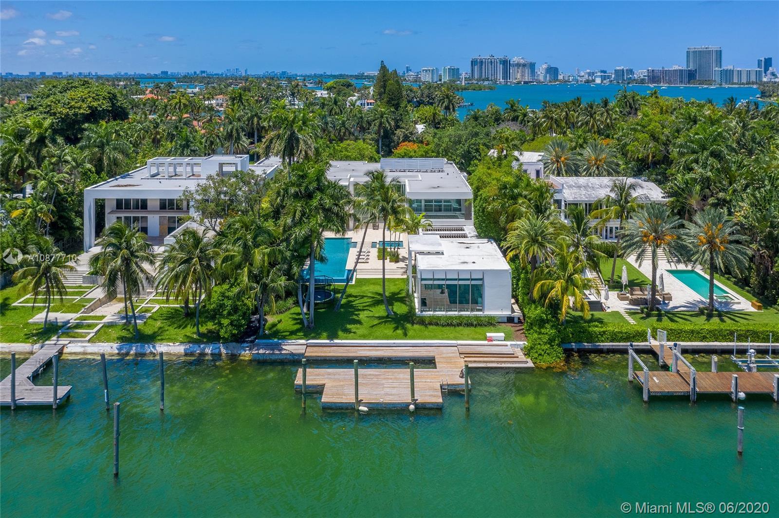30 Palm ave- miami-beach-fl-33139-a10877710-Pic54