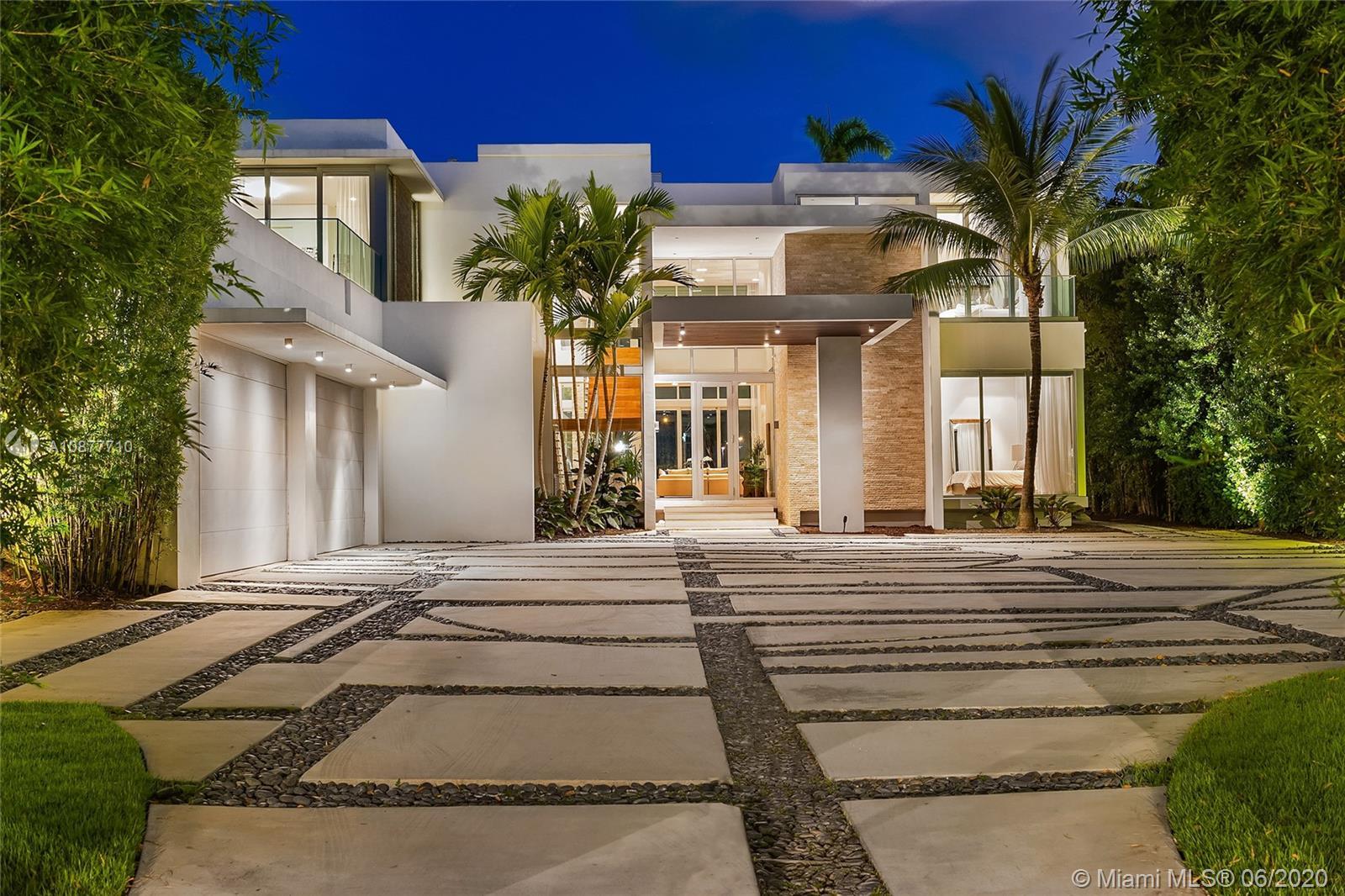 30 Palm ave- miami-beach-fl-33139-a10877710-Pic06