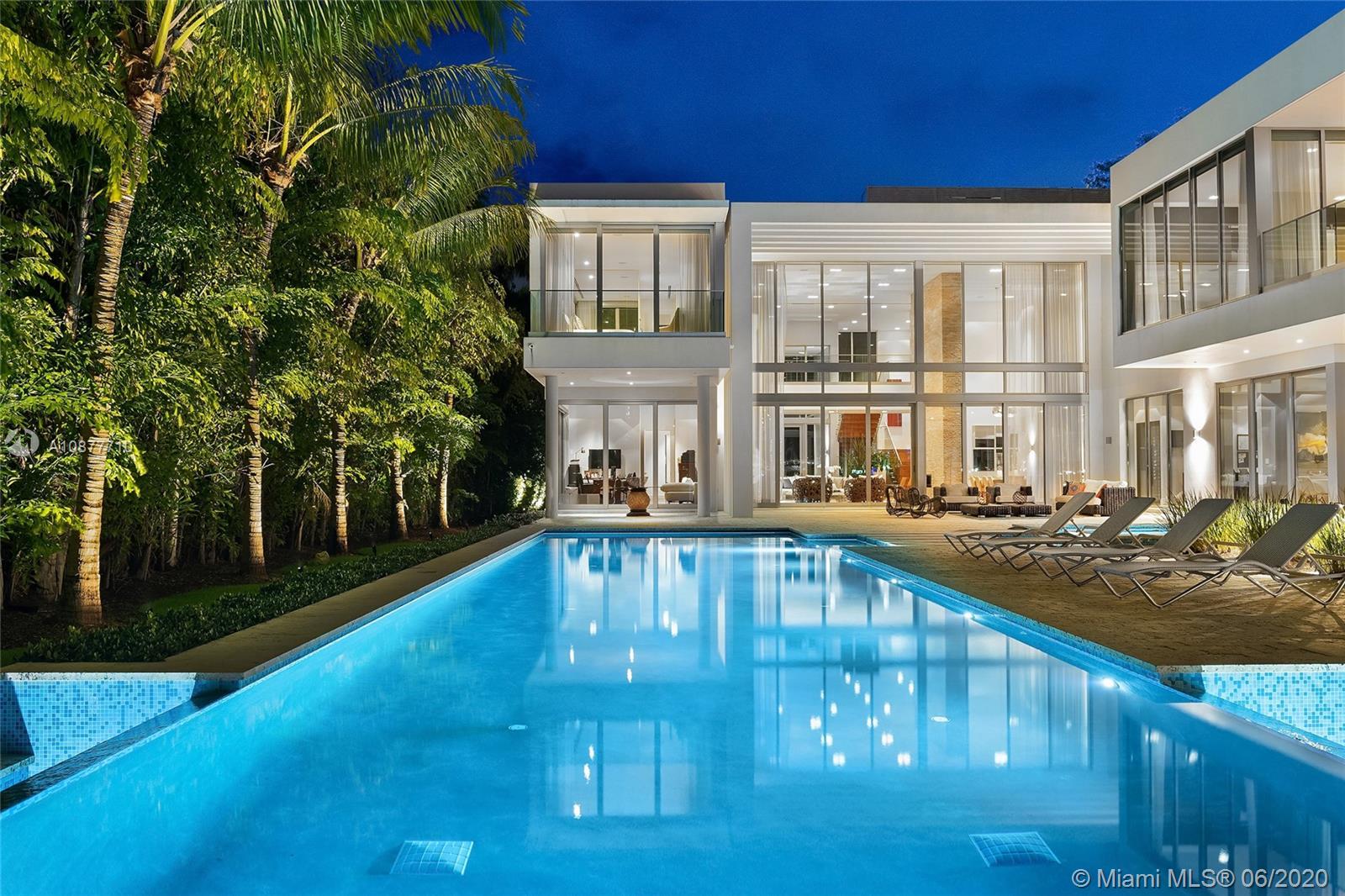 30 Palm ave- miami-beach-fl-33139-a10877710-Pic62