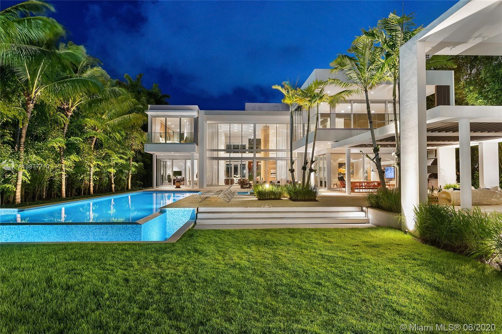 30 Palm ave- miami-beach-fl-33139-a10877710-Pic63