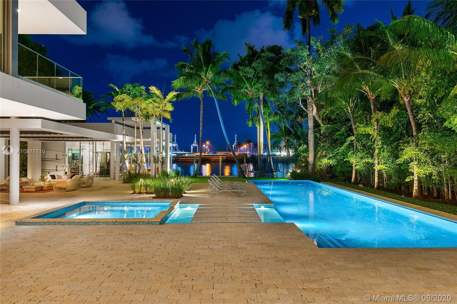 30 Palm ave- miami-beach-fl-33139-a10877710-Pic65