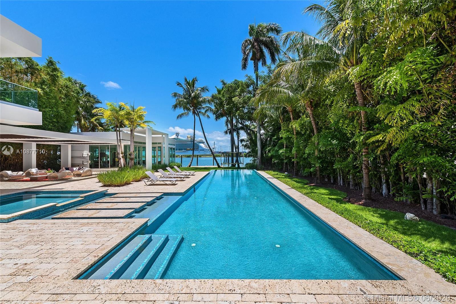 30 Palm ave- miami-beach-fl-33139-a10877710-Pic67