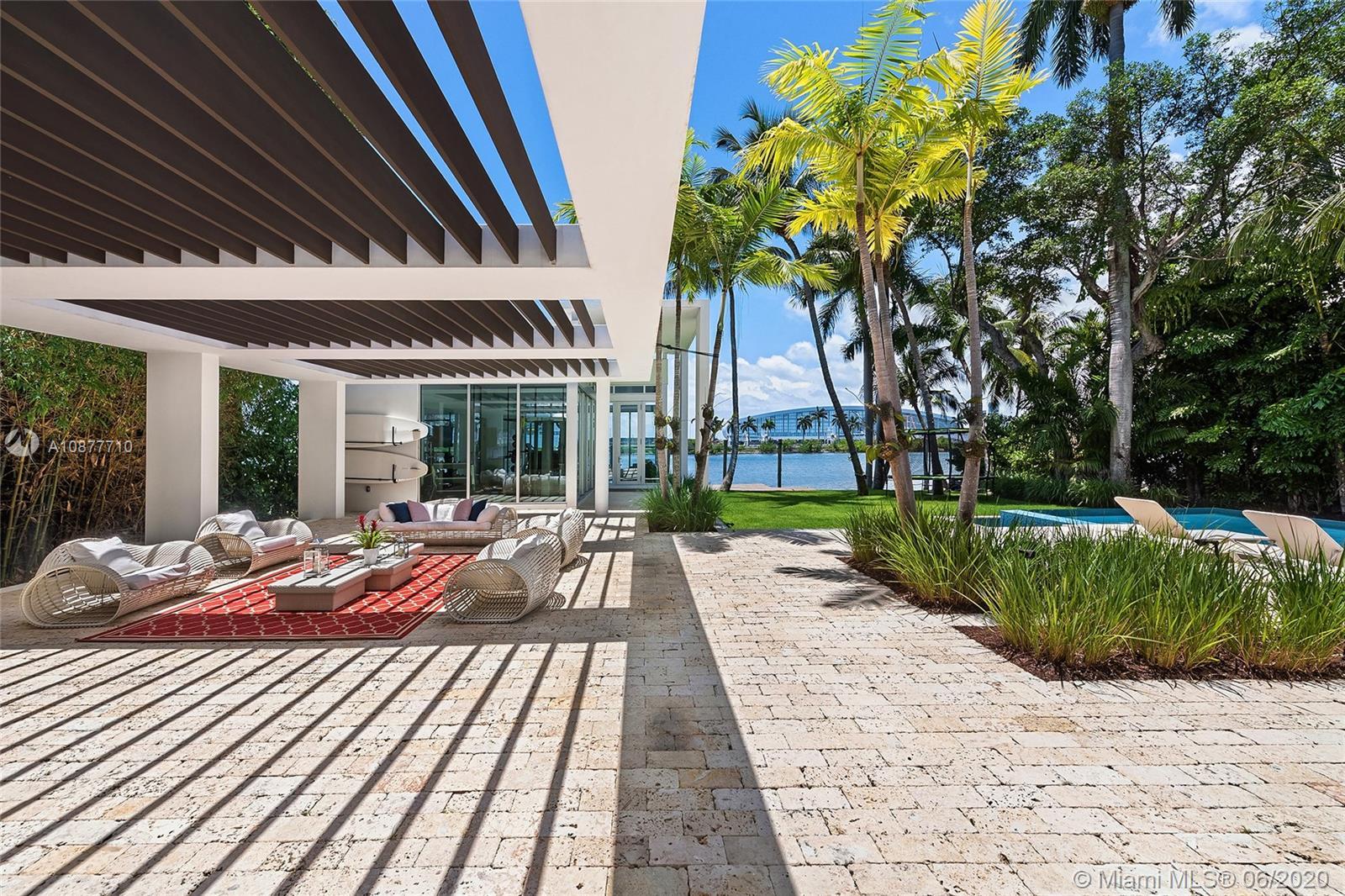 30 Palm ave- miami-beach-fl-33139-a10877710-Pic70