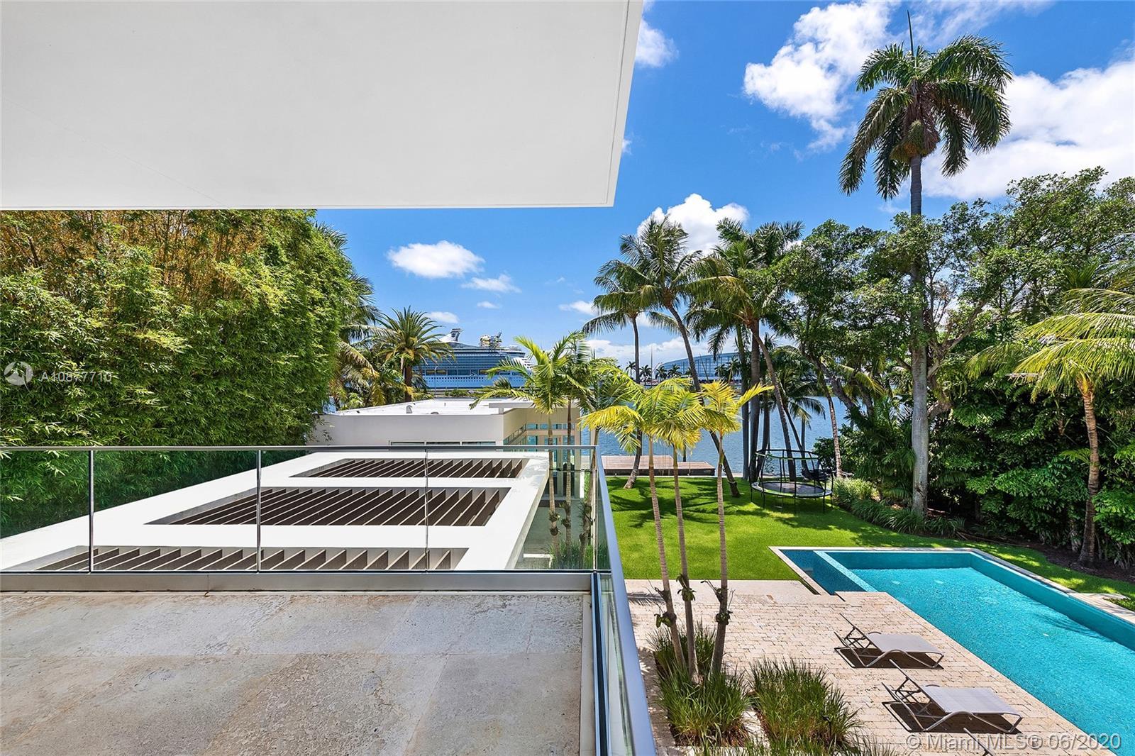 30 Palm ave- miami-beach-fl-33139-a10877710-Pic71