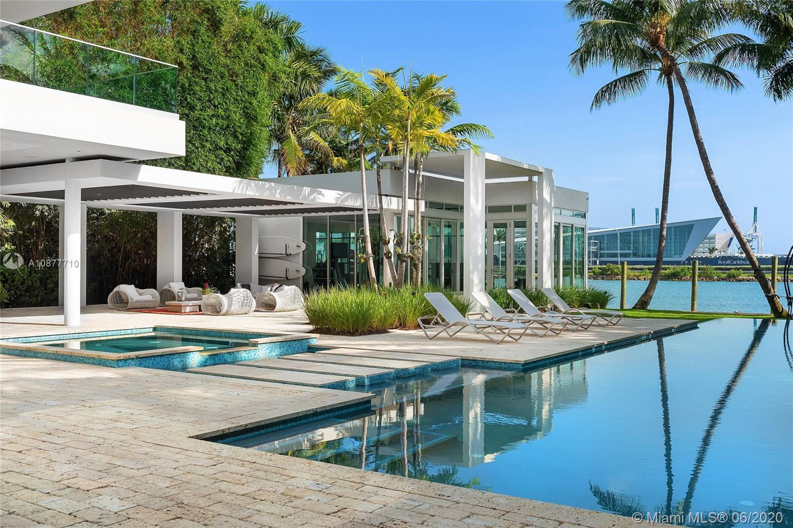 30 Palm ave- miami-beach-fl-33139-a10877710-Pic75