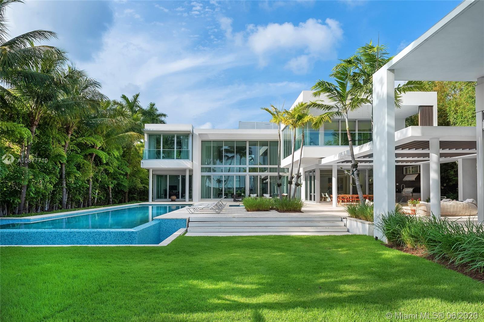 30 Palm ave- miami-beach-fl-33139-a10877710-Pic77