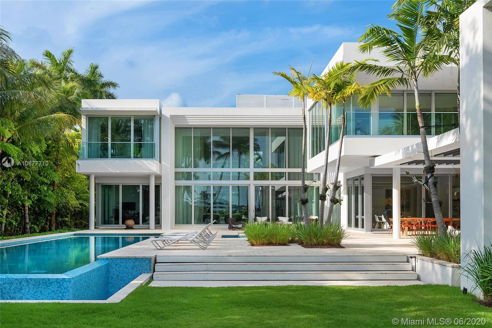 30 Palm ave- miami-beach-fl-33139-a10877710-Pic78