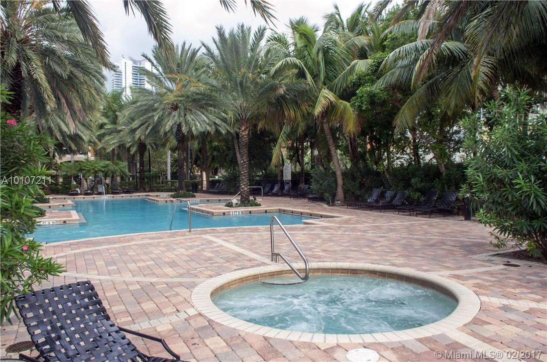 17150 N Bay Rd # 2309, Sunny Isles Beach , FL 33160