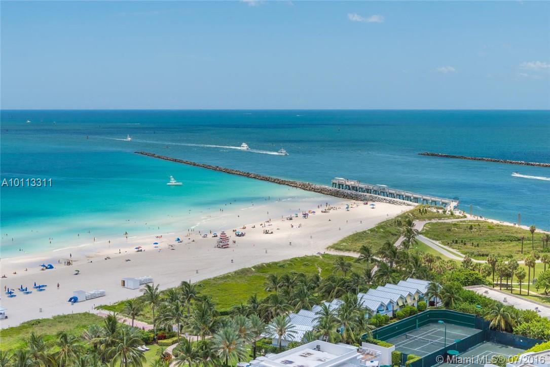 50 Pointe dr-2004 miami-beach--fl-33139-a10113311-Pic01