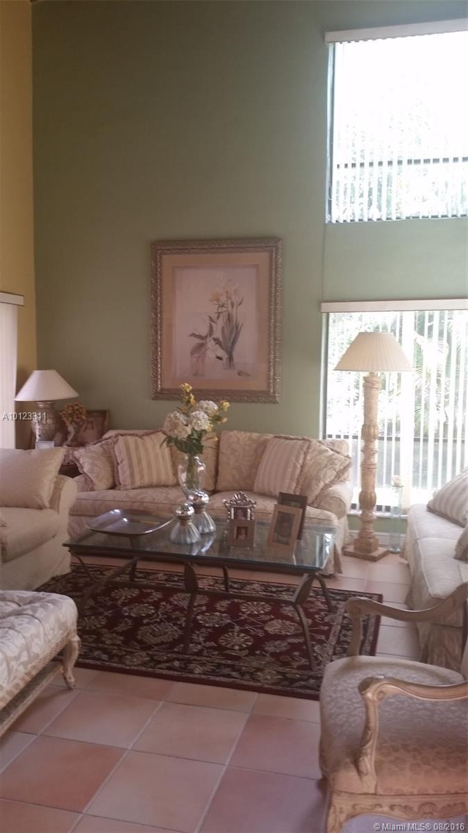 1501 Algardi Ave, Coral Gables , FL 33146