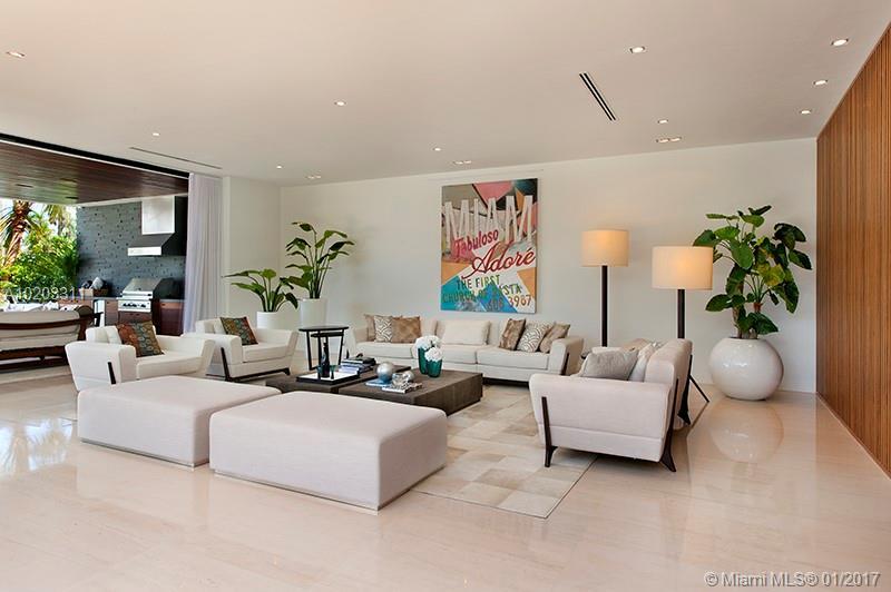 1142 N VENETIAN DR, Miami Beach , FL 33139