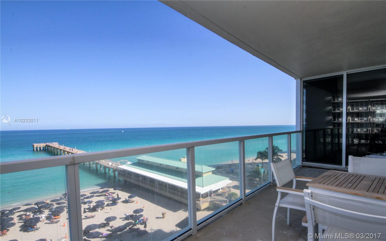 16699 Collins Ave #701, Sunny Isles Beach FL, 33160