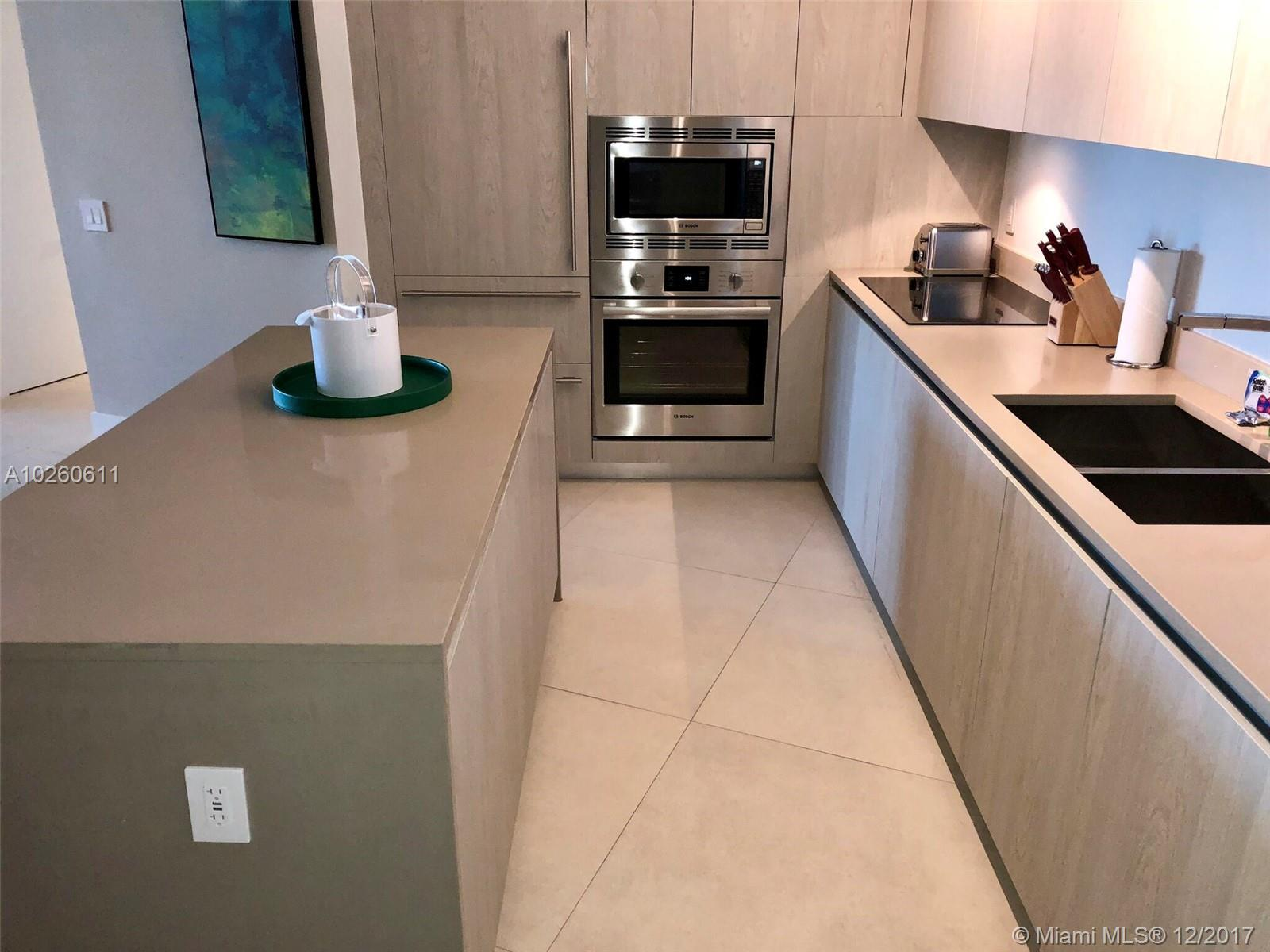 4111 S Ocean Dr # 2910, Hollywood , FL 33019
